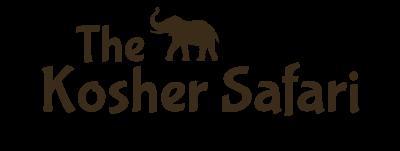Kosher Safari Tours to Southern Africa