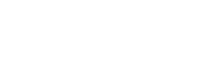 Kosher Safari Tours to Southern Africa