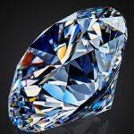The Kosher Safari and Diamonds
