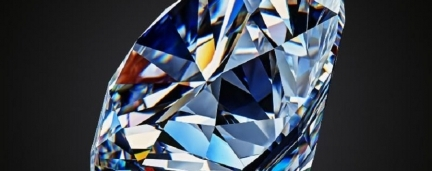 South Africa, Diamonds and The Kosher Safari